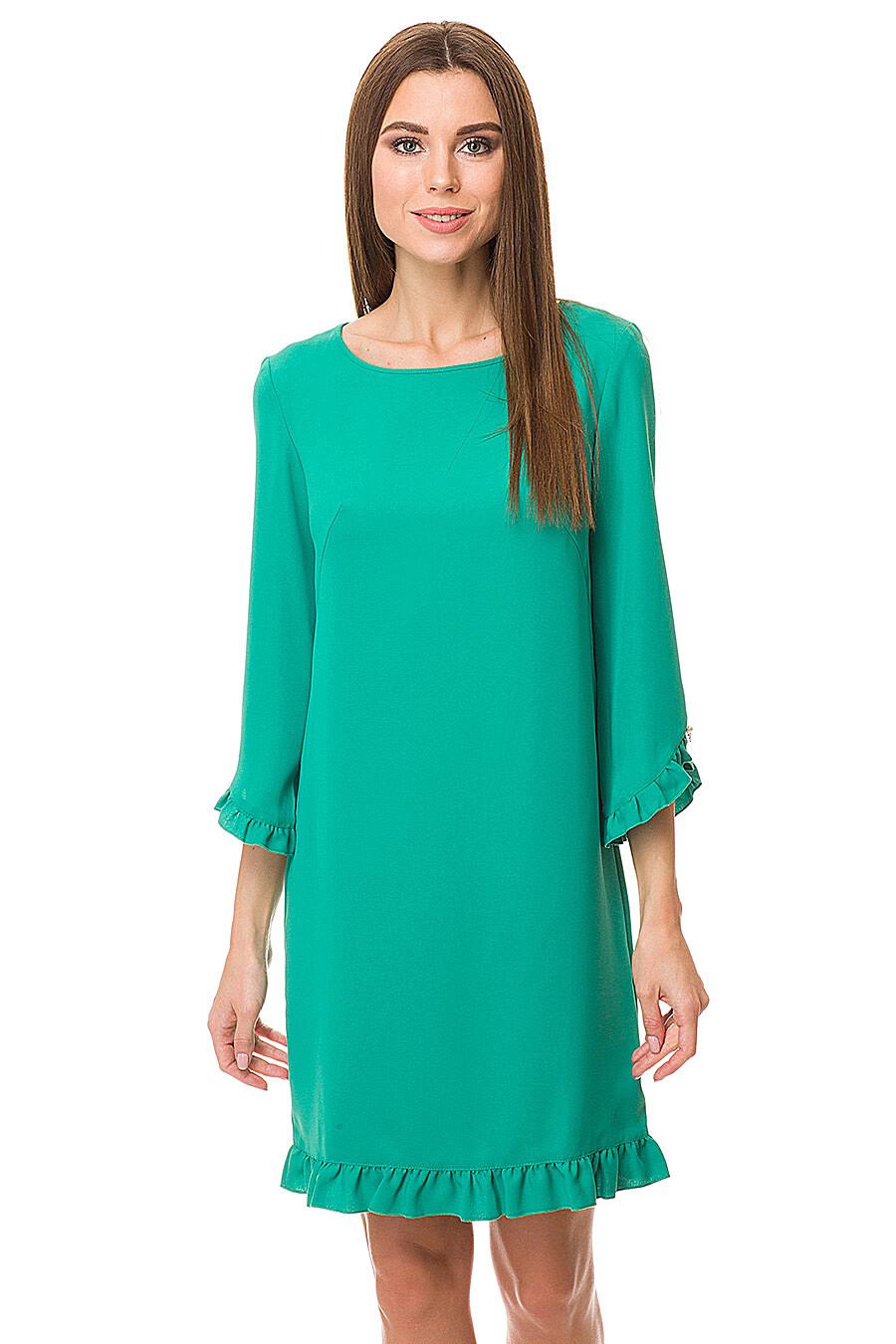 Платье #89098