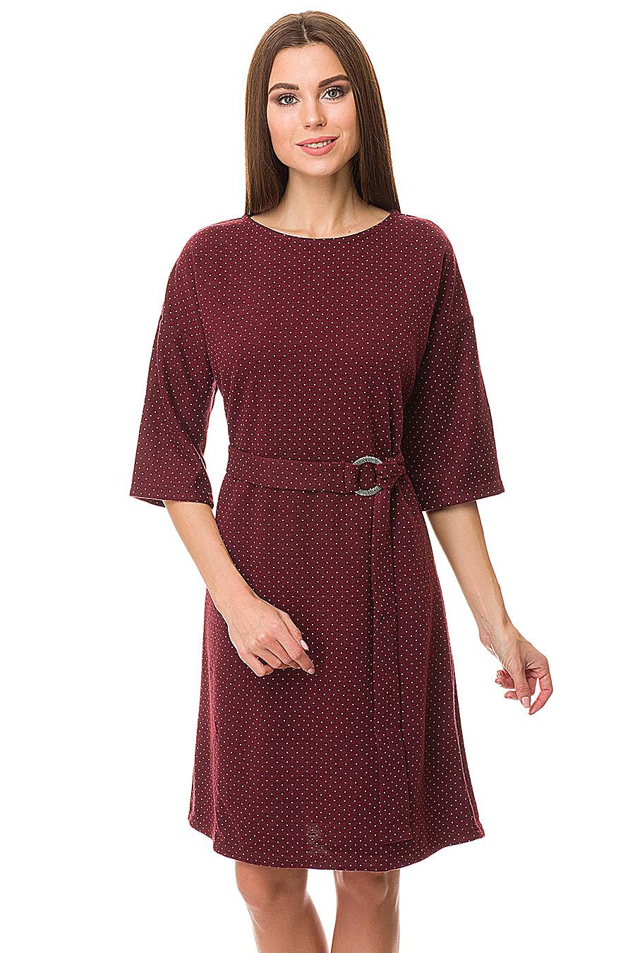 Платье #89102