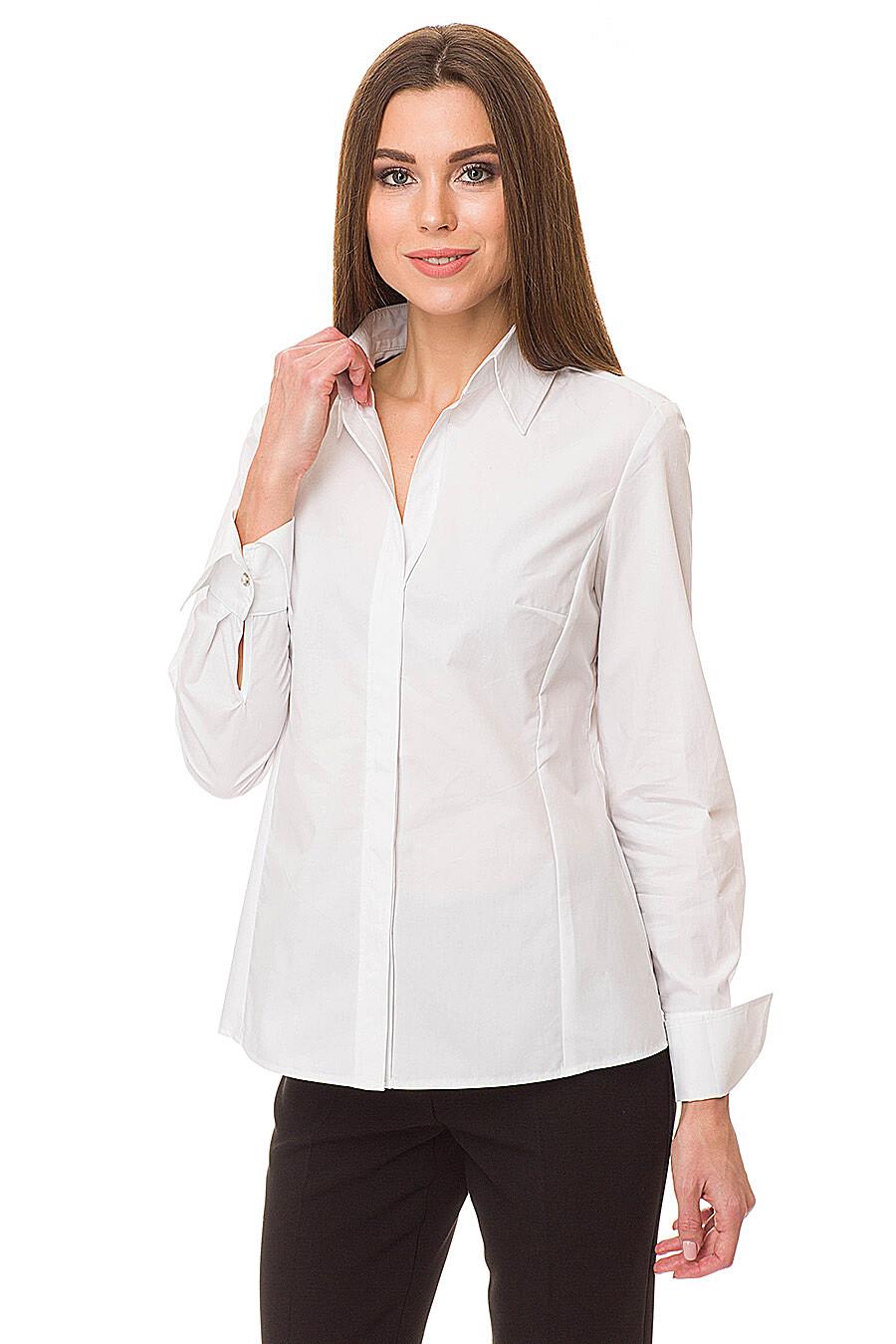 Блуза Vemina (89126), купить в Optmoyo.ru