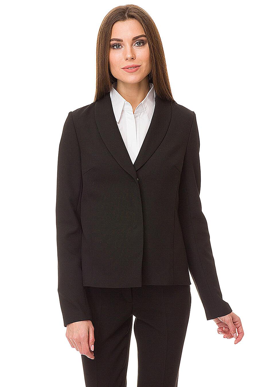 Блуза #89128