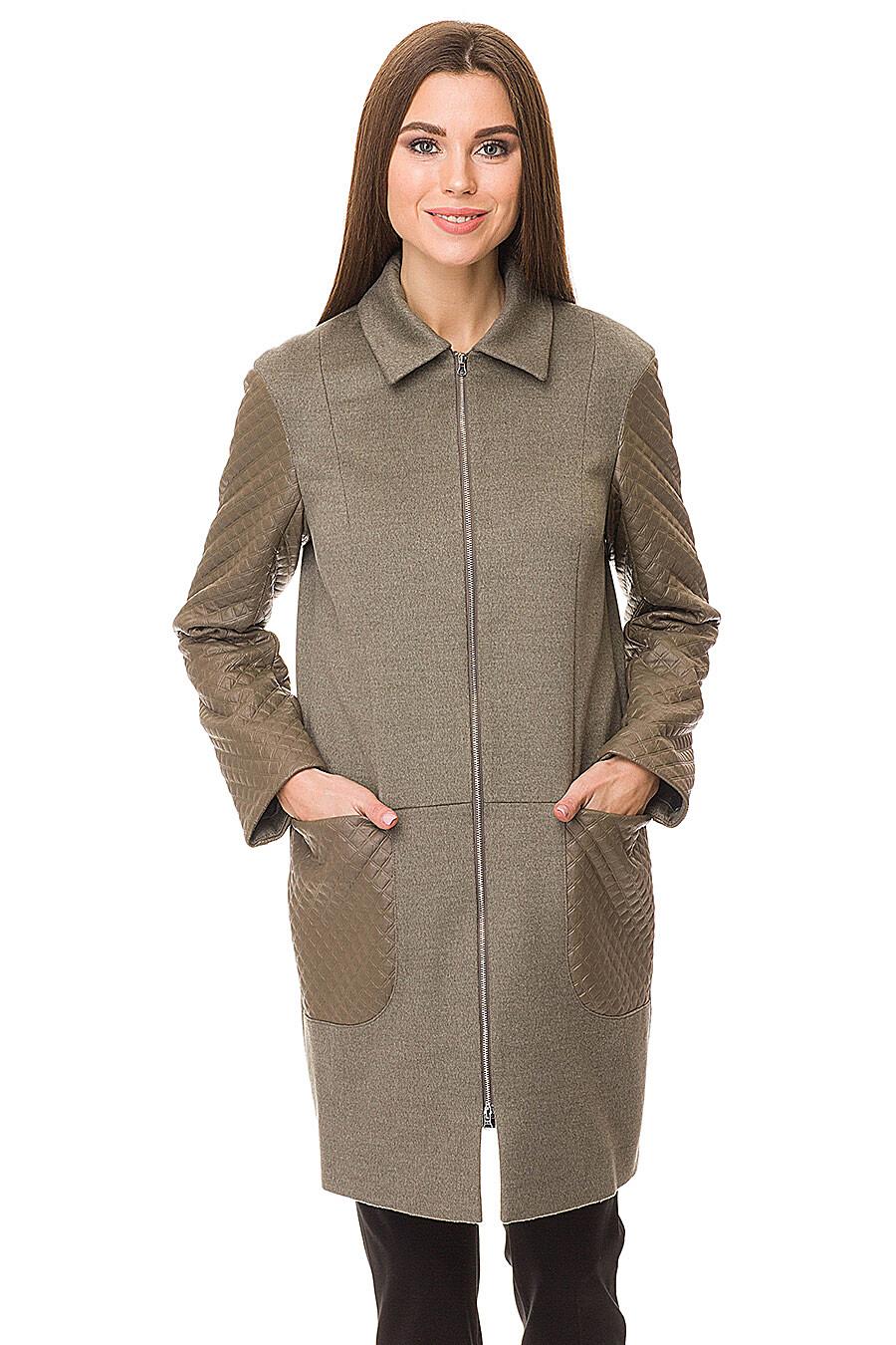 Пальто #89136
