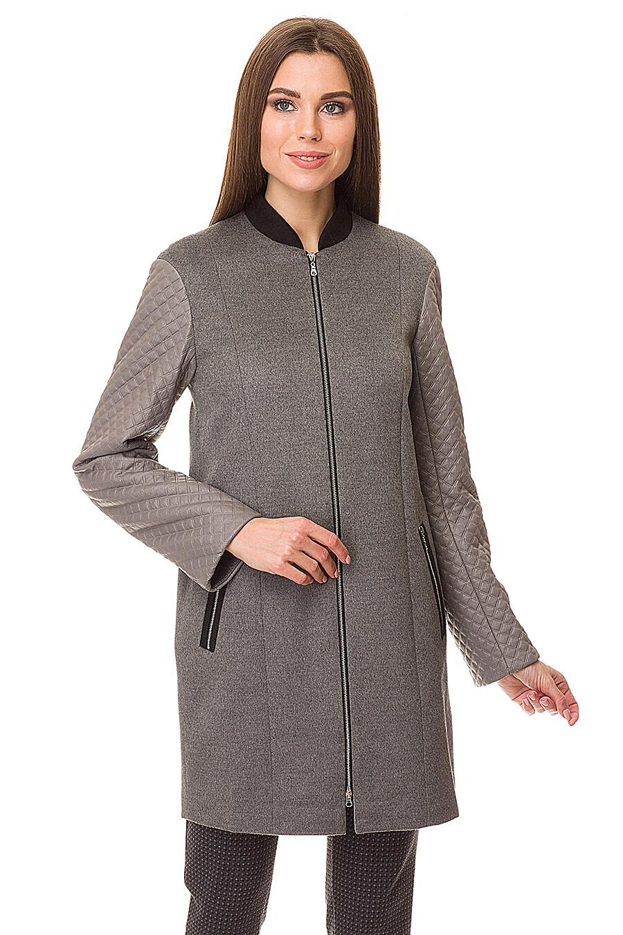 Пальто #89141