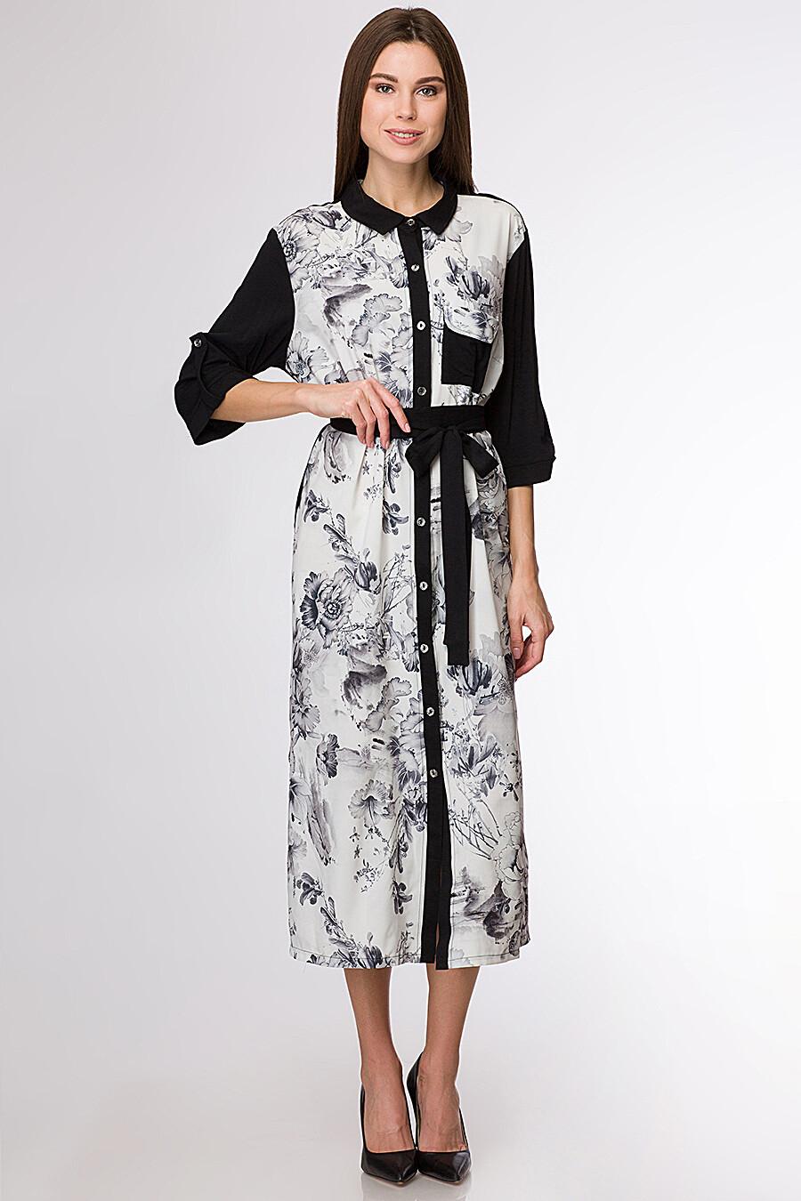 Платье #93353