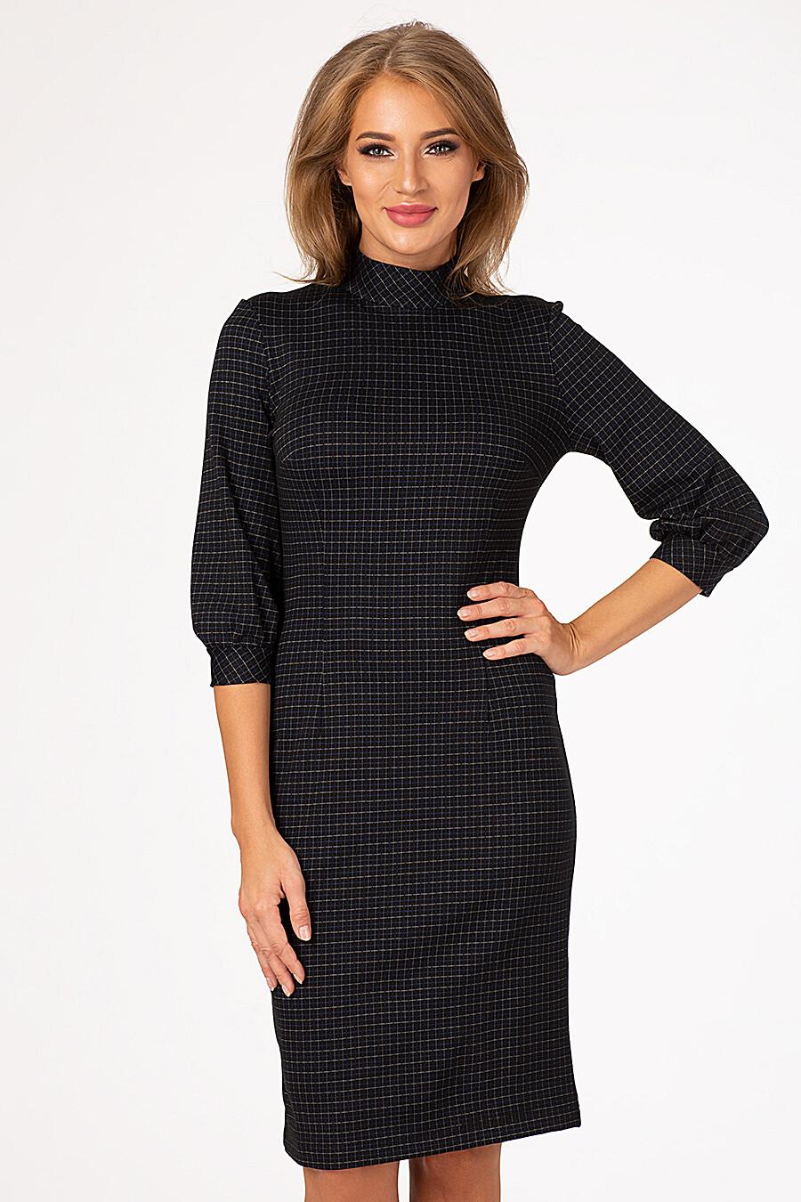 Платье #93396