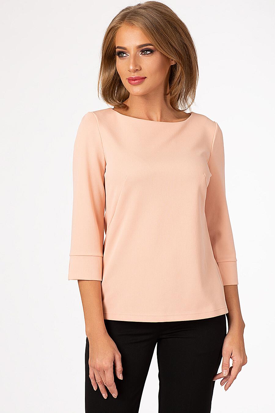 Блузка #93414