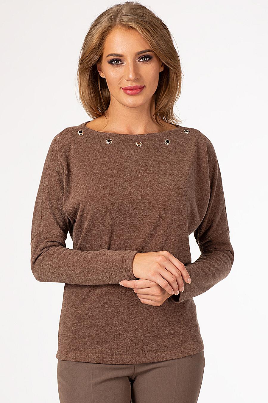 Блузка #93423