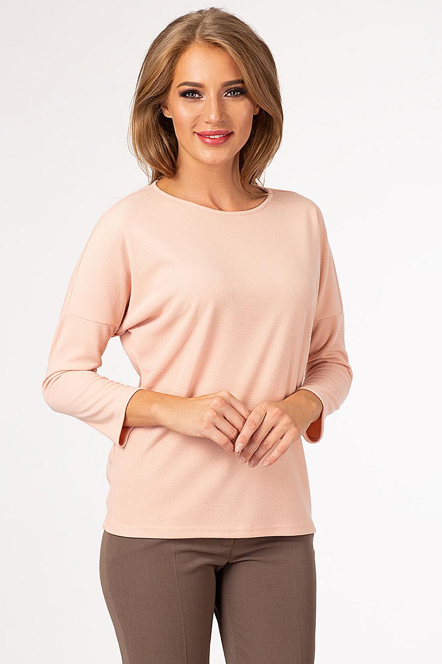 Блузка #93427