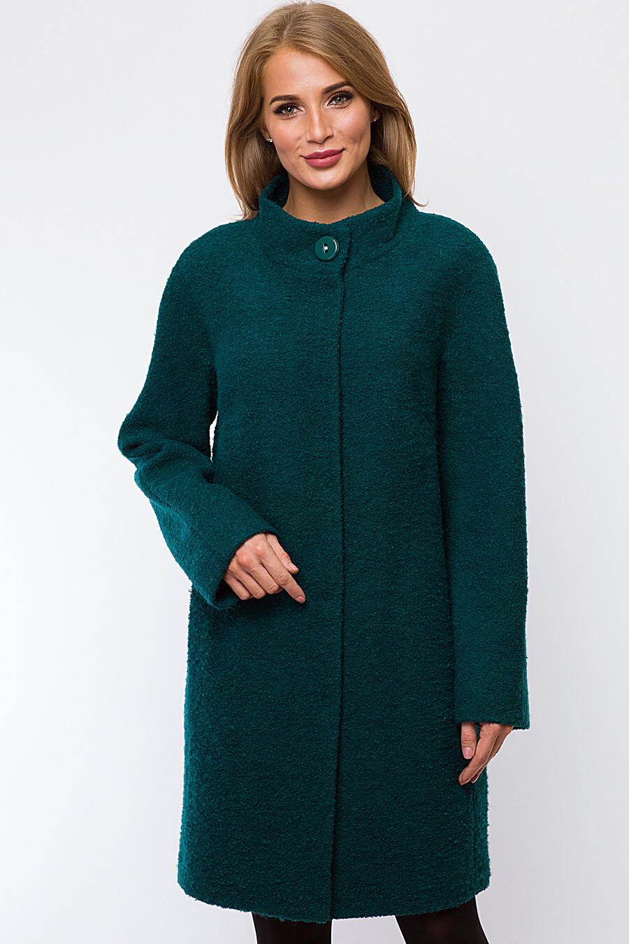 Пальто #96056