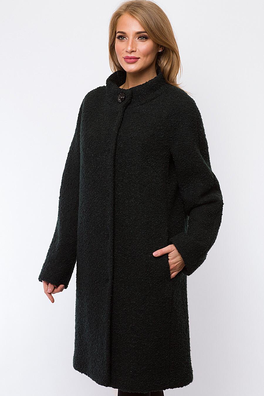 Пальто #96062