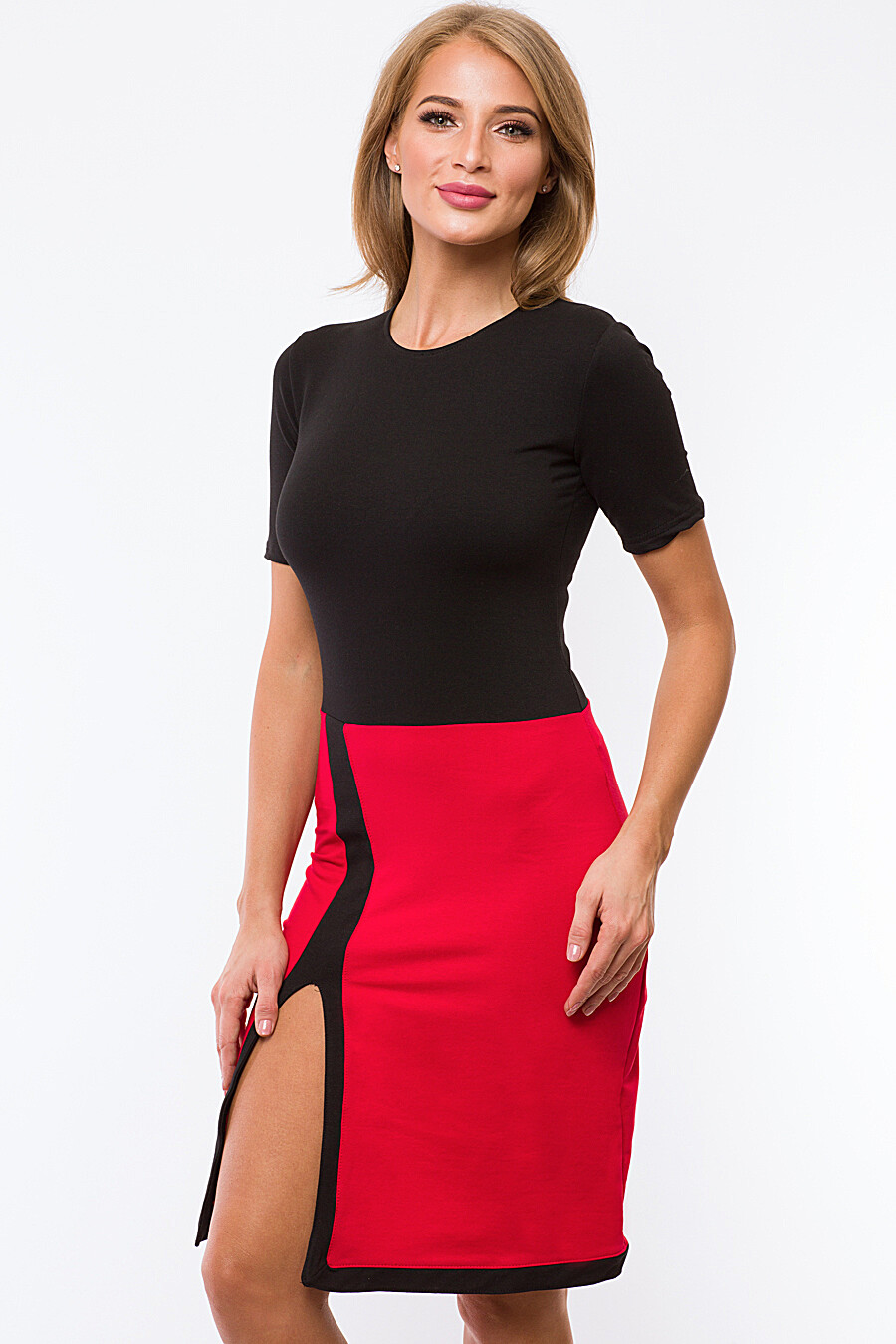 Платье #96102