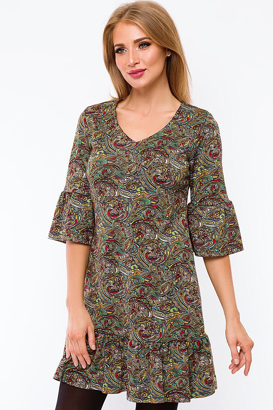 Платье #96330