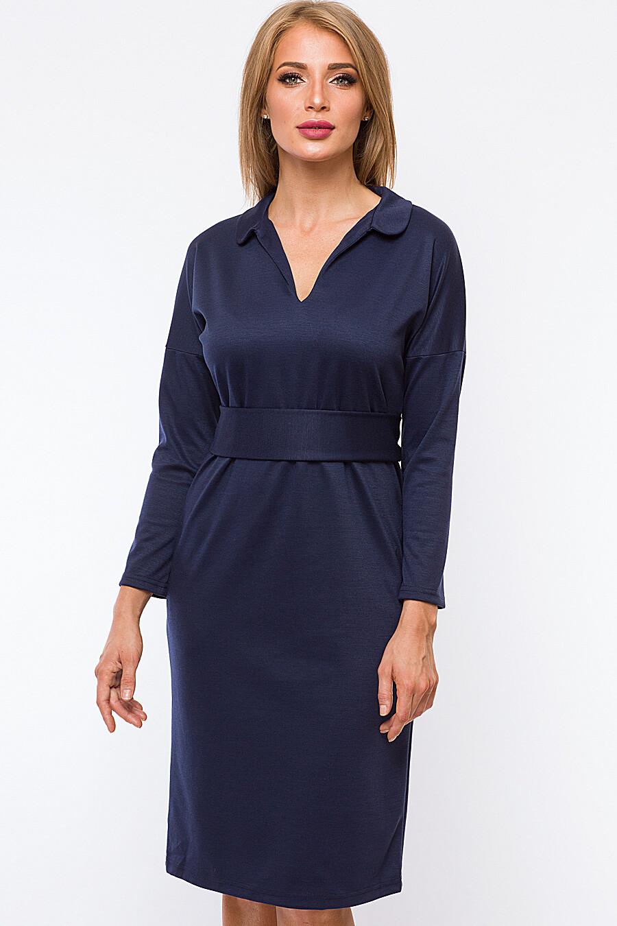 Платье #96448