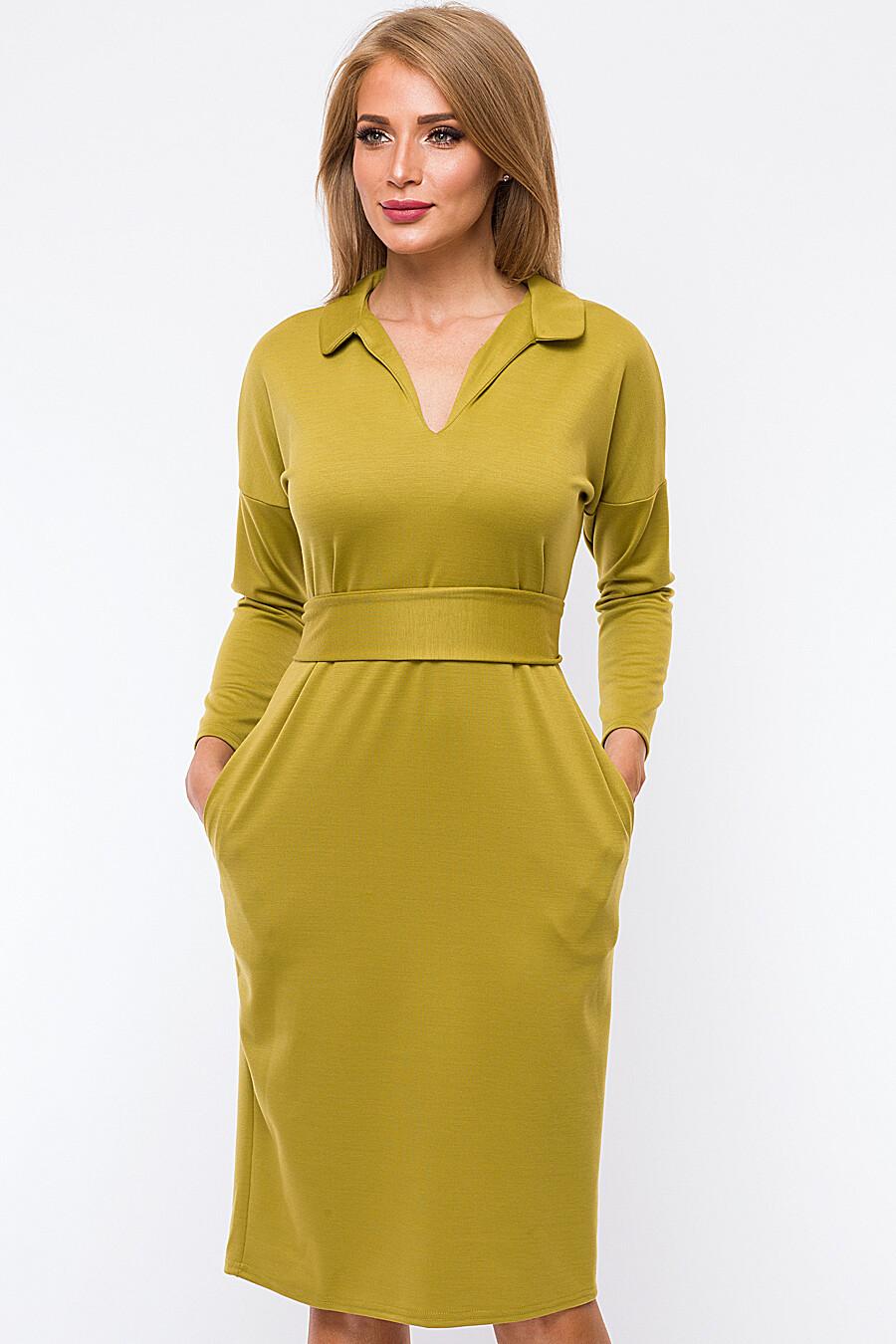 Платье #96451